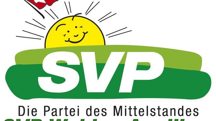 SVP, für das Bewährte!