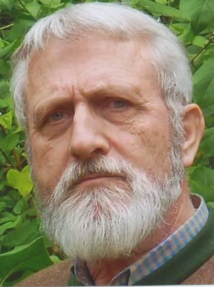 Uwe Simson studierte klassische Philologie, Soziologie, Geschichte und Orientalistik. Er war bis 1995 Referent im Bonner Entwicklungsministerium. Zehn Jahre lang arbeitete er in islamischen Mittelmeehrländern, davon vier in Ägypten. Heute lebt Simson bei Düsseldorf.