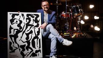 Der Direktor des Montreux Jazz Festivals, Mathieu Jaton, kündigte am Donnerstag Stars wie die Pet Shop Boys, Grace Jones und Lauryn Hill an.