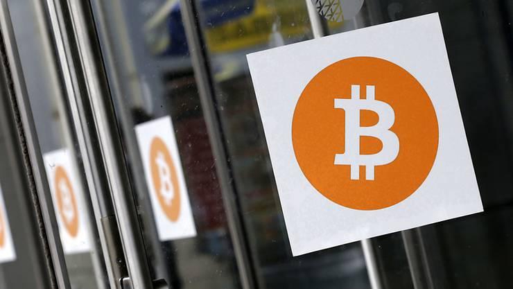 Dem Kryptomarkt fehlt eine Diebstahlversicherung.