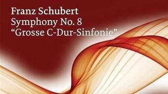 Die dritte CD des Sinfonieorchesters Basel.