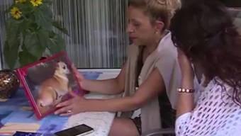 Ist in Oberentfelden ein Tierhasser zugange? Innert kürzester Zeit wurden im Dorf mehrere Hunde vergiftet. Einer davon ist an den Folgen der Vergiftung gestorben.