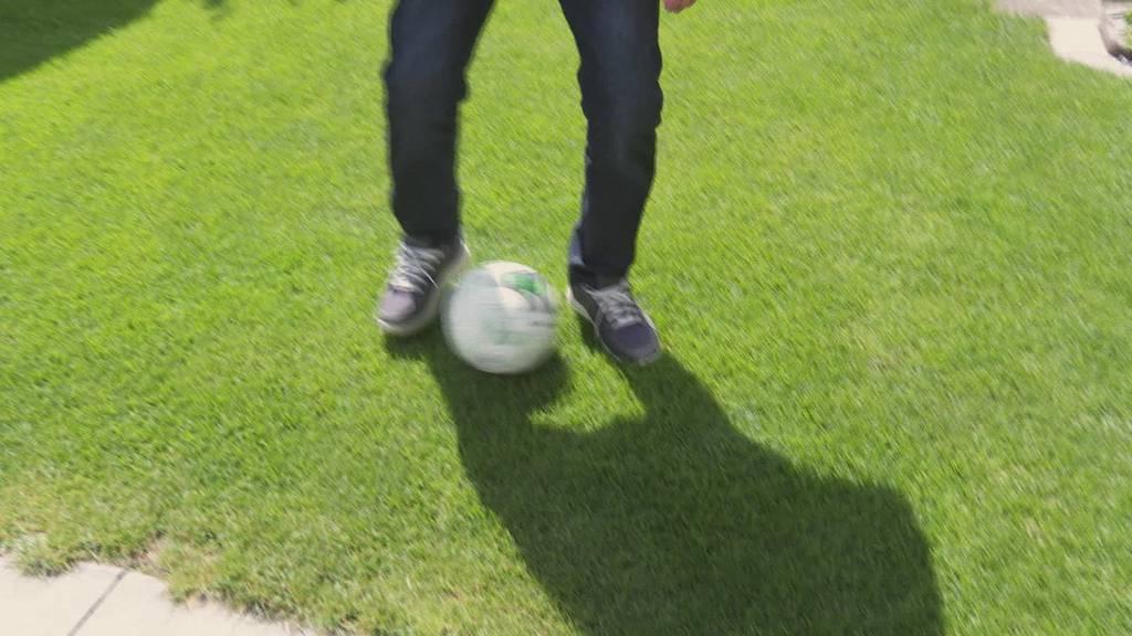 Cup-Halbfinal: FC St. Gallen kämpft um den Finaleinzug