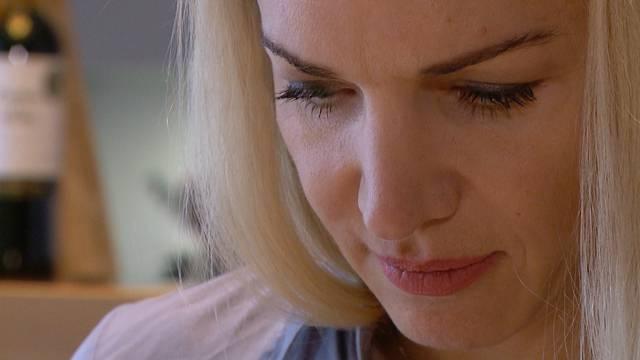 Heli-Drama am Gotthard: Erleichterung bei Piloten-Partnerin nach Bericht