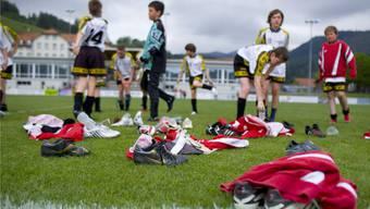 Schule, Beruf und Sport kombinieren: In Basel soll ein zusätzliches Angebot für Talente entstehen.