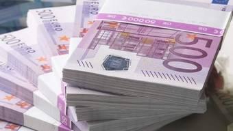 Mit Computerprogramm gegen Steuersünder: Italienische Regierung beschreitet Neuland.