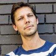 Simon Libsig