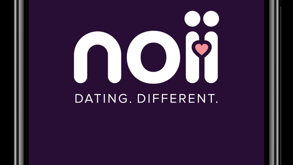 Dating: So lernst du trotz Corona neue Singles kennen