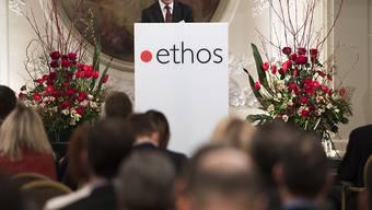 Die Anlagestiftung Ethos hat die Ergebnisse der Generalversammlungen im ersten Halbjahr 2018 untersucht