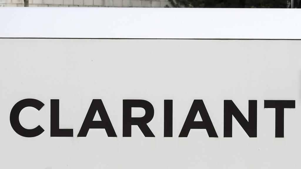 Clariant hat Division Masterbatches definitiv verkauft