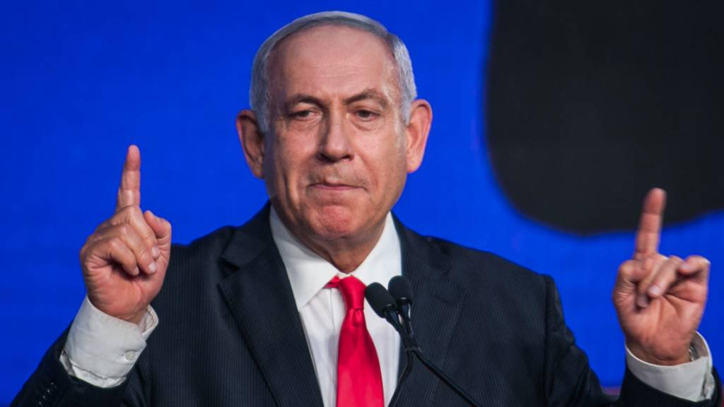 Anklägerin wirft Netanjahu im Korruptionsprozess Machtmissbrauch vor