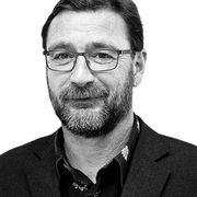 David Sieber