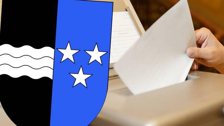 Ein Satz, der nach Wahlen häufig fällt: «Jetzt müssen wir das Ergebnis analysieren.»