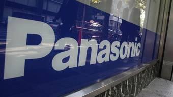 Panasonics Entscheid führt zu Stellenabbau in der Schweiz