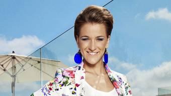 Gianina Fabricatore, Popstars-Teilnehmerin