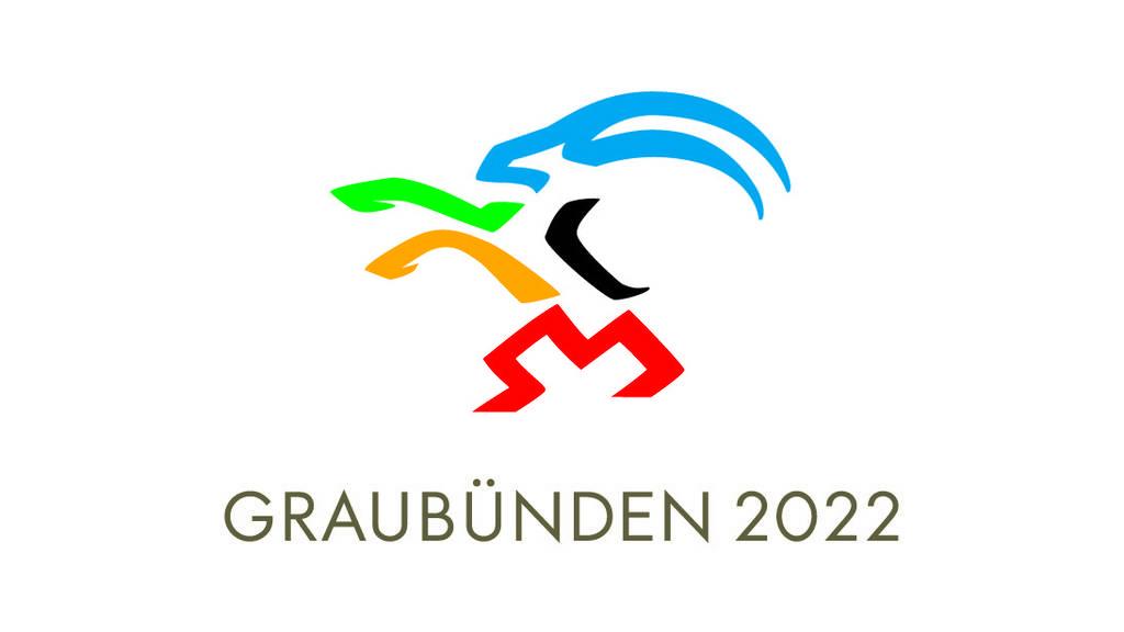 Bundesrat weiterhin für Olympia-Defizitgarantie