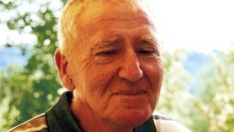 Gerhard Brunner