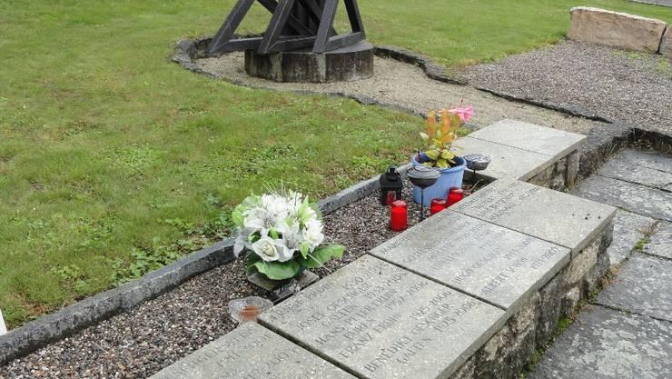 «Überrissene Gebühren für Bestattung»