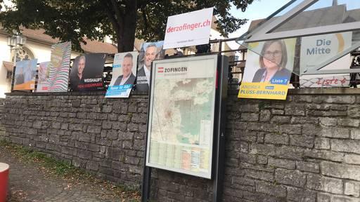 Wahlen und Abstimmungen: Das wurde in deiner Gemeinde entschieden