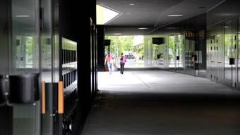 Zu wenig Kunden im Rietpark – was nun? «Es müssen Mietergemeinschaften der Detaillisten gegründet werden, um den Standort gemeinsam zu vermarkten», sagt der Schlieremer Standortförderer.