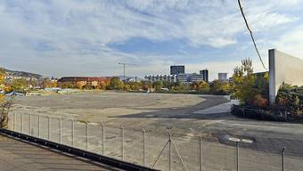 Die Abstimmung über das Hardturm-Stadion findet neu am 27. September statt. Der Termin im Mai musste wegen der Corona-Pandemie abgesagt werden. (Archivbild)