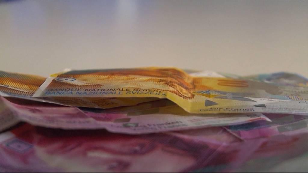 Freizügigkeits- und 3.-Säule-Konten