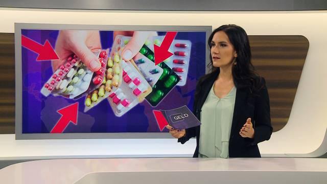 Pharmabranche | SMI