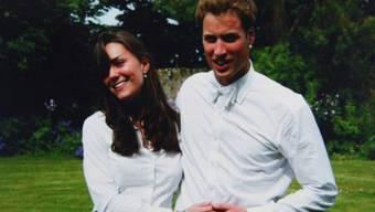 Prinz William und Kate wollen Kinder