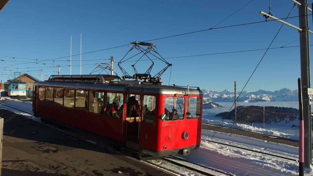 Freizeittipp: Wintertellpass-Ausflugserlebnisse