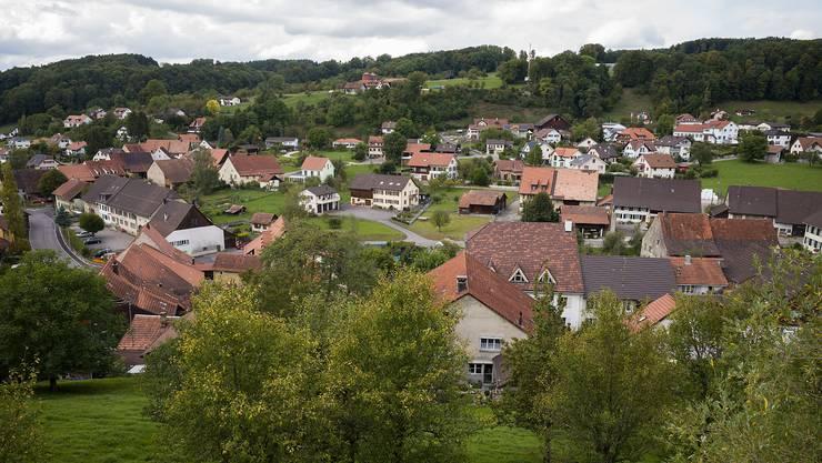 In Seewen wird die Gemeindeversammlung durch eine Urnenabstimmung ersetzt.