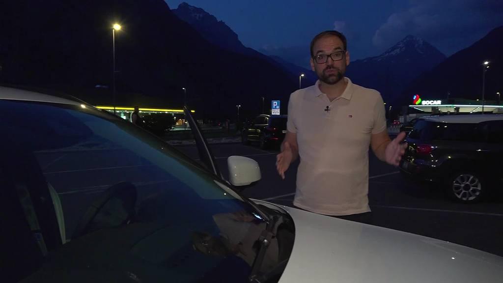 +41-Spezial: Roadtrip an die Ligurische Küste