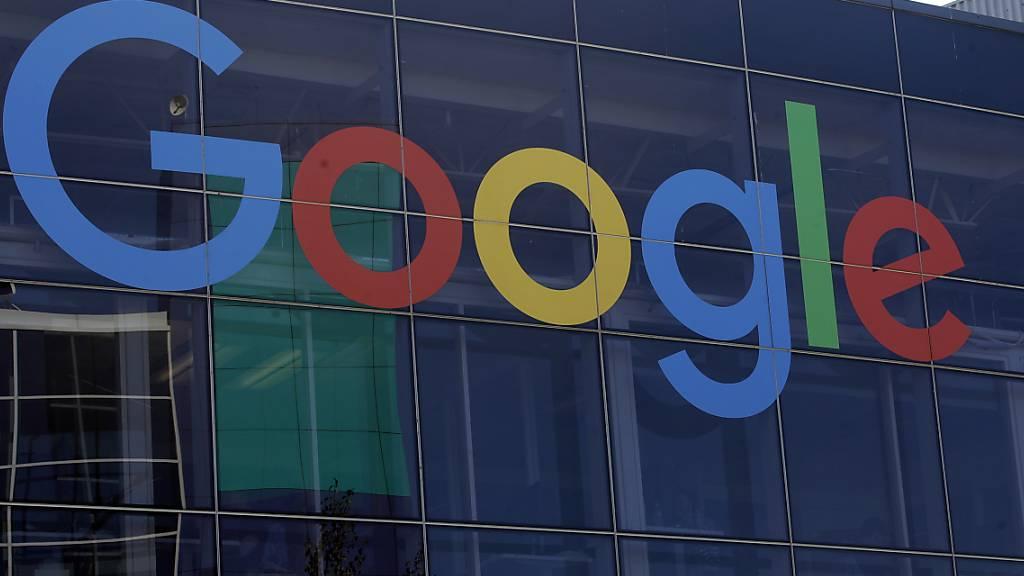 Google schränkt gezielte Platzierung von Wahlwerbung ein
