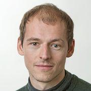 Roger Braun