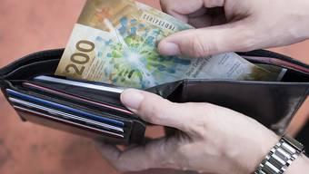Die Schweiz bleibt ein Hochpreisland: Eine weitere Marktöffnung würde die Schweizer Preise laut einer CS-Studie kaum beeinflussen. (Archiv)