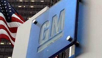 Stunde der Wahrheit für GM