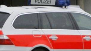 Die Dietiker Stadtpolizei ist mit einem neuen Einsatz-Fahrzeug unterwegs – Kostenpunkt rund 80 000 Franken.