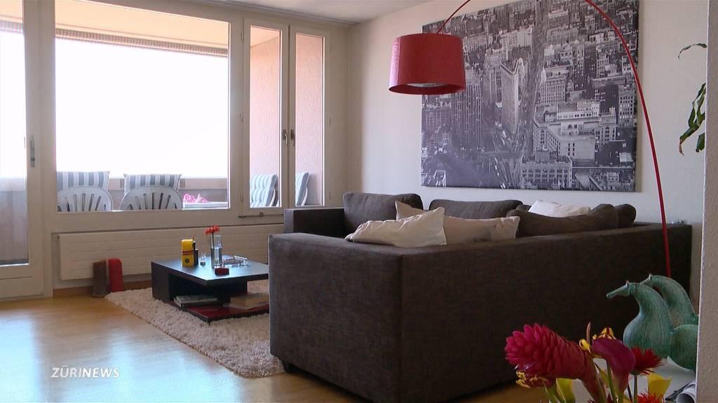 Strengere Kontrolle für Wohnungsmieter