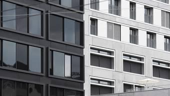 Kein Schadenersatz für eine Mieterin, obwohl der Vermieter den Eigenbedarf an einer Wohnung als Kündigungsgrund lediglich vorschob und die Wohnung teurer wieder vermietete. (Symbolbild)