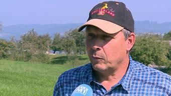 Leutwiler Züchterin wegen mehreren Hundebiss-Attacken vor Gericht