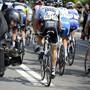 Zürich wird im Herbst 2024 im Fokus der Radsport-Fans stehen