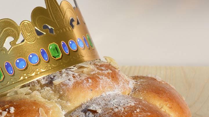 three-king-cake-1958105_960_720