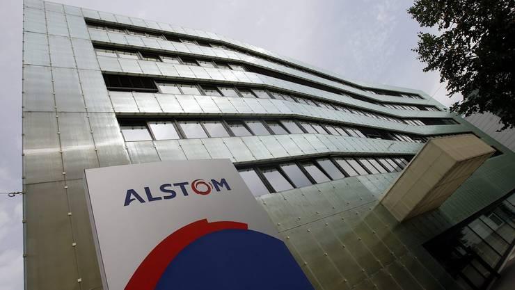 Die Alstom-Schweiz Zentrale in Baden.jpg