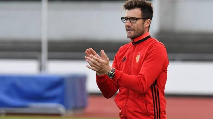 FC Basel verpasst vorzeitige Achtelfinal-Qualifikation