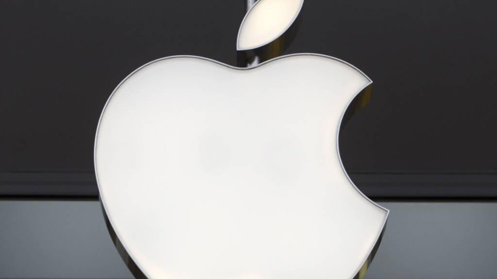 Gericht: Apple soll halbe Milliarde Dollar für 4G-Patente zahlen
