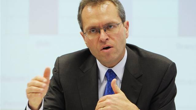 Der Entscheid der BVK, dass der BVK-Chef 120'000 Franken mehr Lohn erhalten, sorgte in der Öffentlichkeit für Empörung.