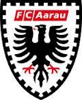 FC Aarau Frauen 1