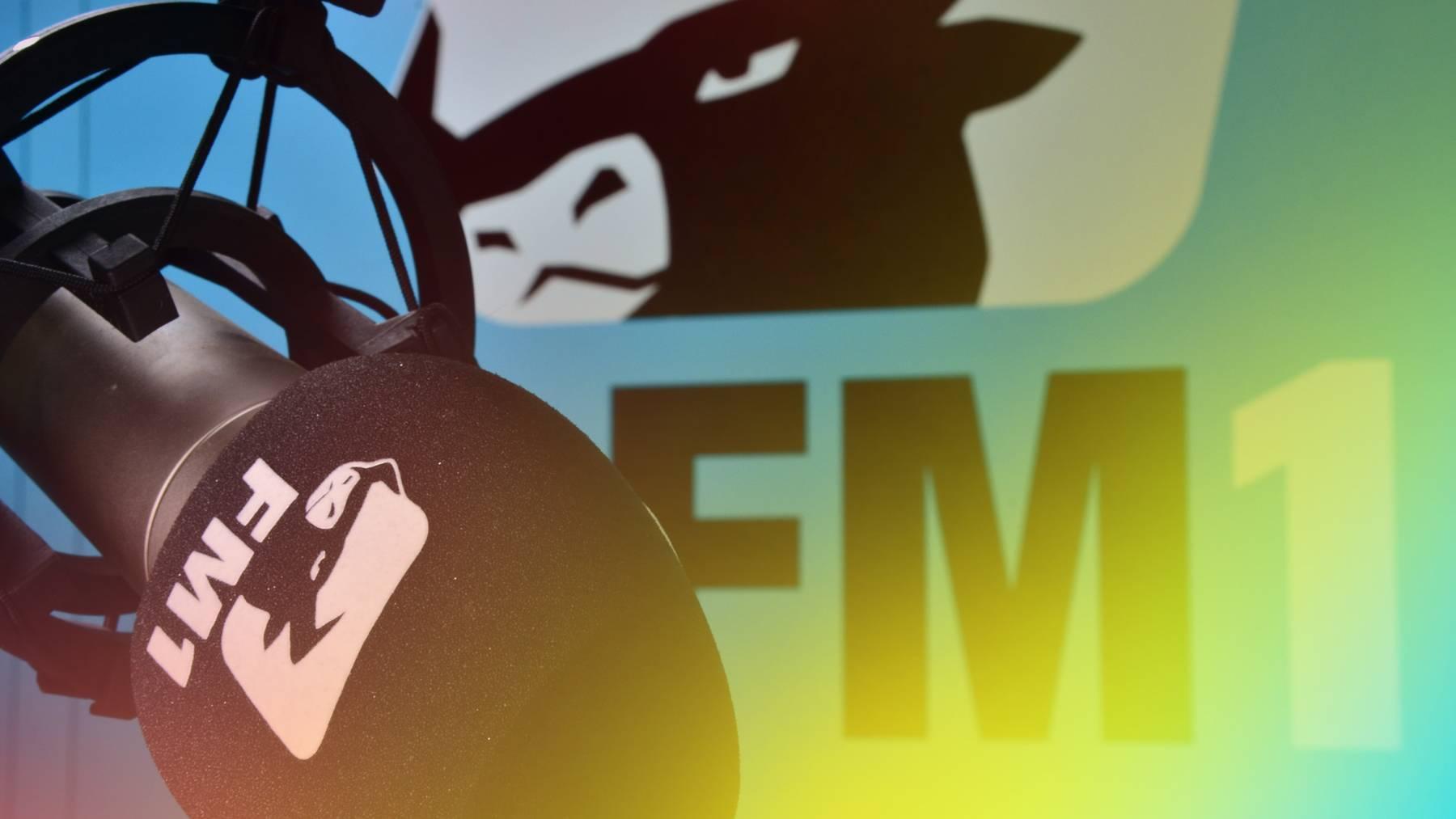 radiofm1_studiofuehrung