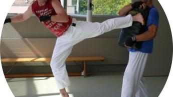 Karate Anfängerkurs.png