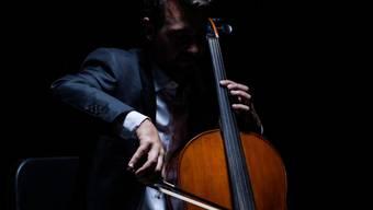 Um etwa herausragende Solisten zu engagieren, erhält das Luzerner Sinfonieorchester Gelder aus einem 15-Millionen-Franken-Fonds. (Symbolbild)
