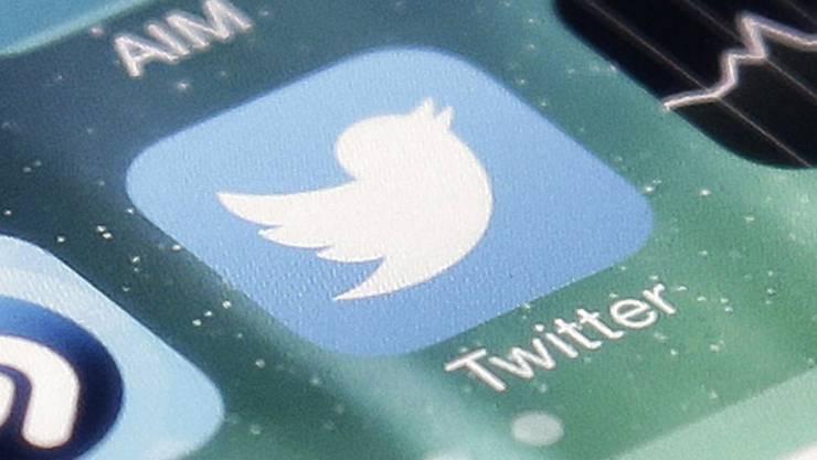 Im ersten Halbjahr 2015 hat nach Angaben von Twitter kein Land häufiger die Löschung von Inhalten verlangt als die Türkei.